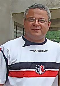Ivan Botafé